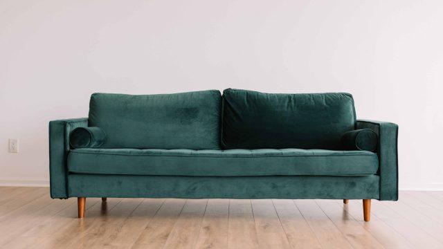 Revitの家具の配置方法を解説します