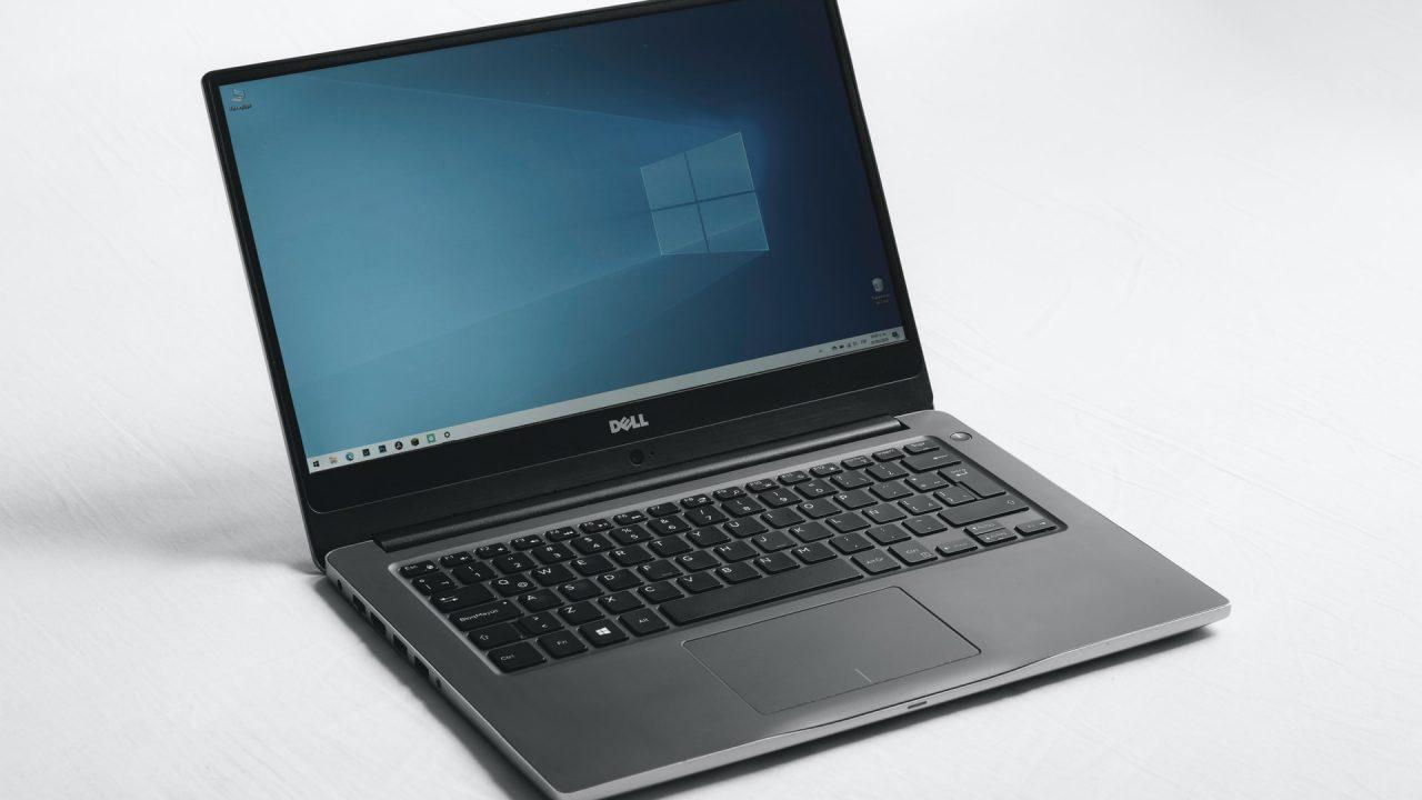Revit用のおすすめノートパソコン10選
